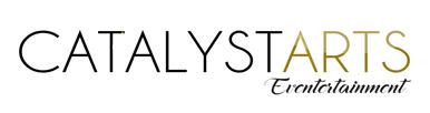 CatalystArts.com