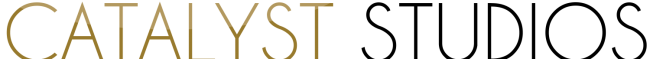 Horizontal_CS_Logo2