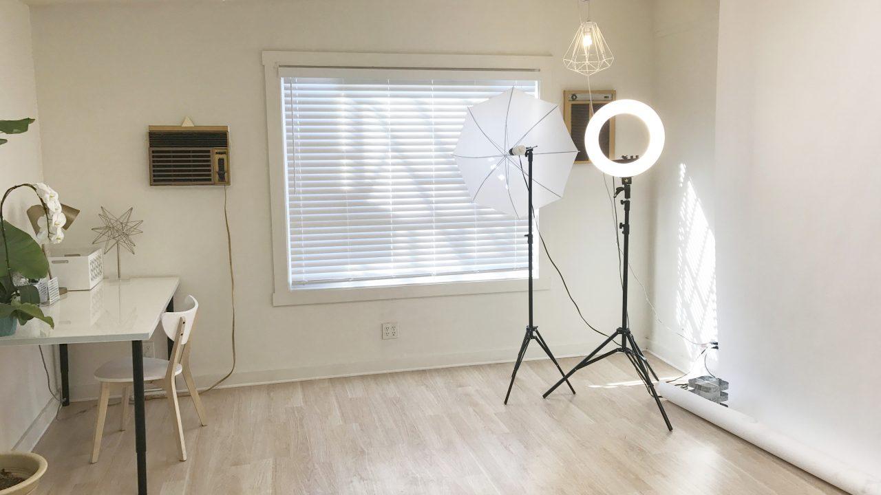 Studio Photo 10