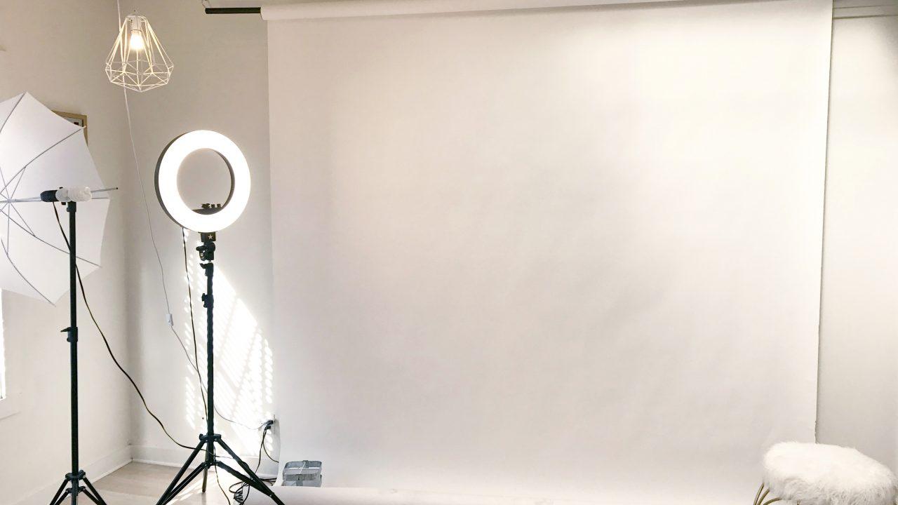 Studio Photo 9