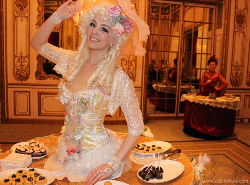 DessertTables_Antoinette