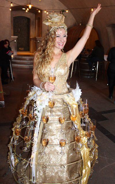 GoldenRose_skirt