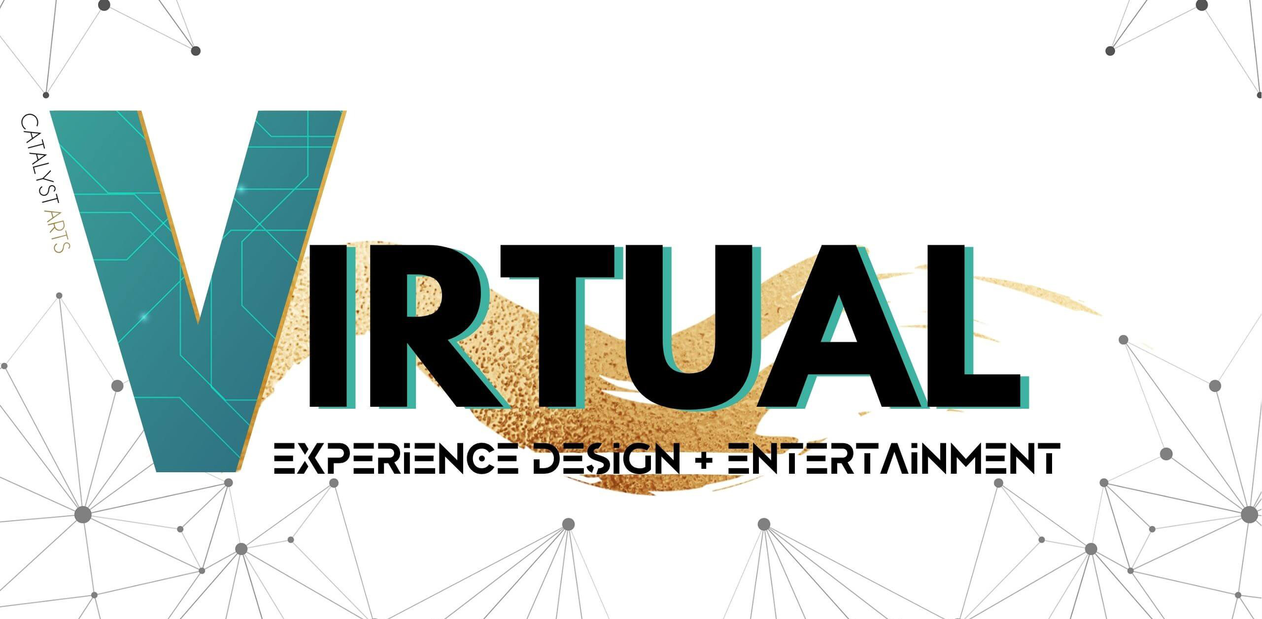 Catalyst Arts Virtual offers Experience design & entertainment for virtual & hybrid events