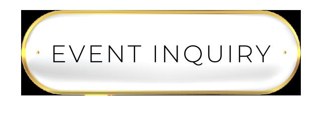 event inquiry