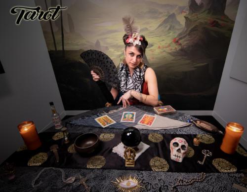 Halloween_Tarot