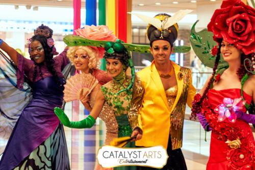 RainbowGroup_Pridebling
