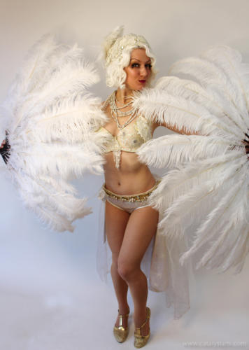 Whitefeather_burlesqueflapper_watermark